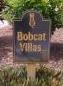 Bobcat Villas Home Owners Association